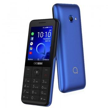 Alcatel 3088X 4G