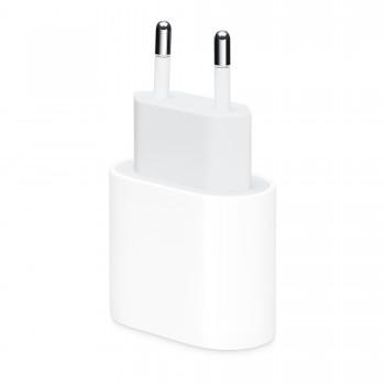 Cargador Iphone USB-C