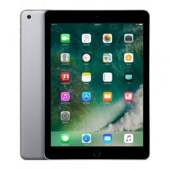 iPad 5th (2017)