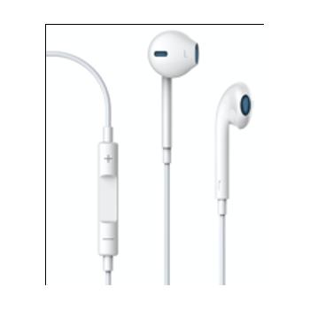 Auriculares Smart EarPods