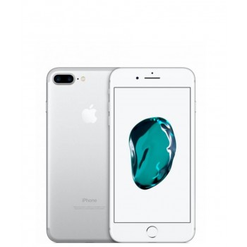 iPhone 7 Reacondicionado A+